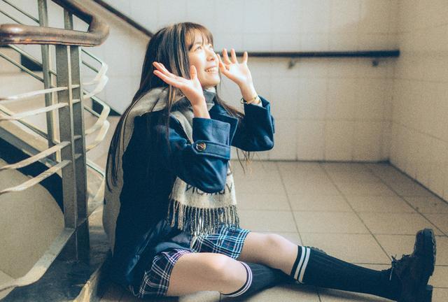 每年畢業季,這首已經火了24年的勵志歌曲都會在日本的校園響起