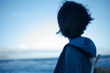无人理解心累的说说,伤感扎心,送给身心疲惫的你
