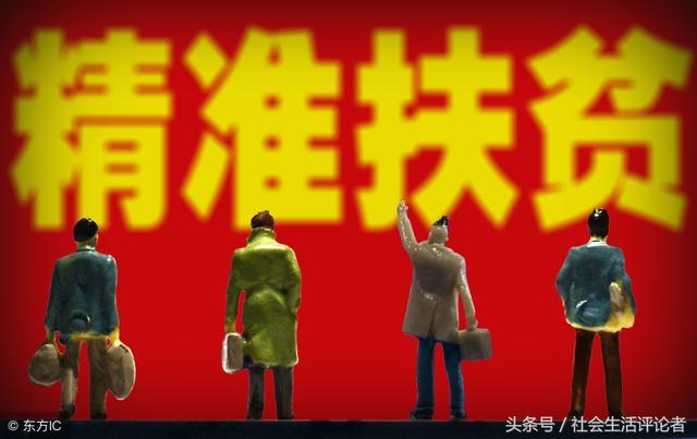 泰安市首部農村網絡勵志微電影《汶水河畔》首映,邀您觀看!