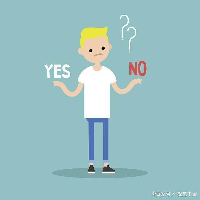 面對困難,請不要氣餒,記住這五句人生格言!