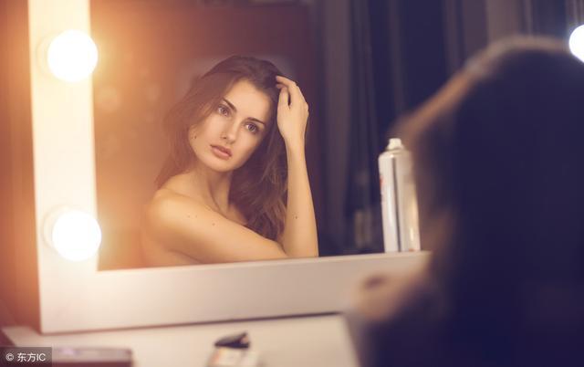 職場正能量勵志小故事:用一生時間磨一面鏡子