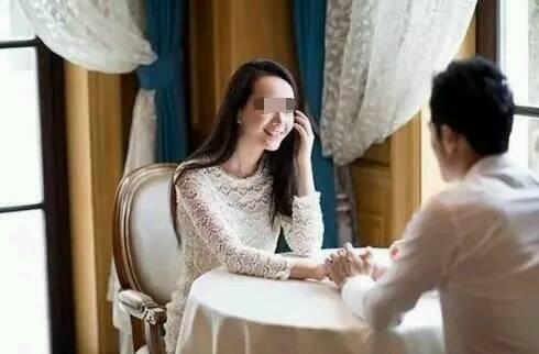 男友沒本事我卻執意嫁他,婚禮當天看到他抽屜的日記,我立馬悔婚